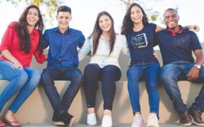 Degree Debt-Free Course (High School US Citizens)
